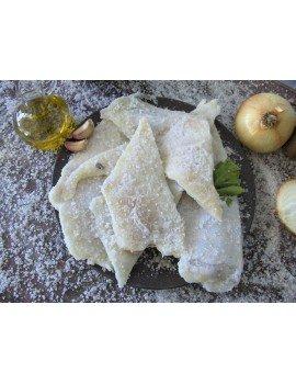 Ventresca de Bacalao (5 ó 10 kilos)