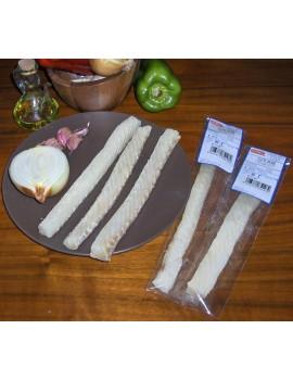 Filetes de Maruca