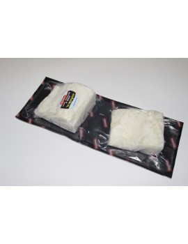 BACALAO LOMO PREMIUM DESAL. CONG. TERMOF. PACK 700 GR. (4,9 KG)